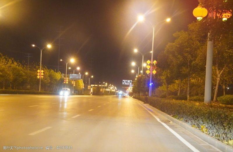 高速公路公路图片