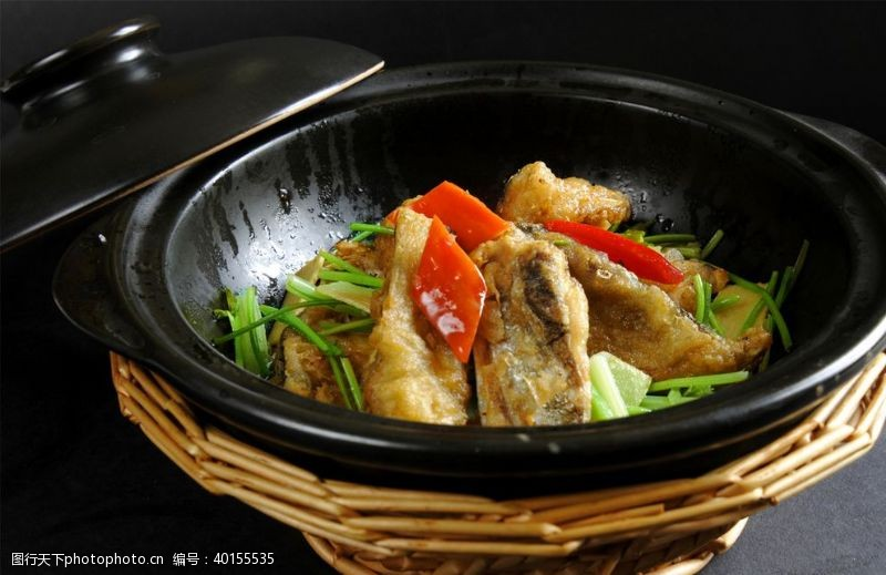 皇姜葱局鱼嘴图片