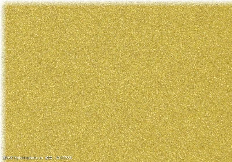 金色背景金色墙壁金属大合集图片