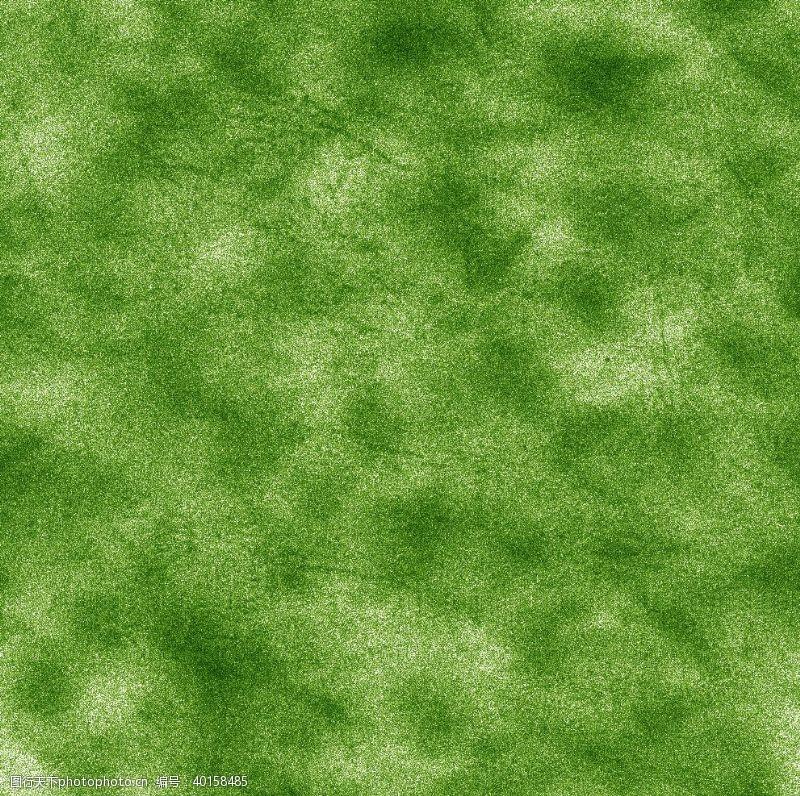 绿色素材绿色纹理图片