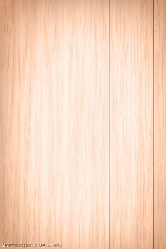 其他素材木板图片
