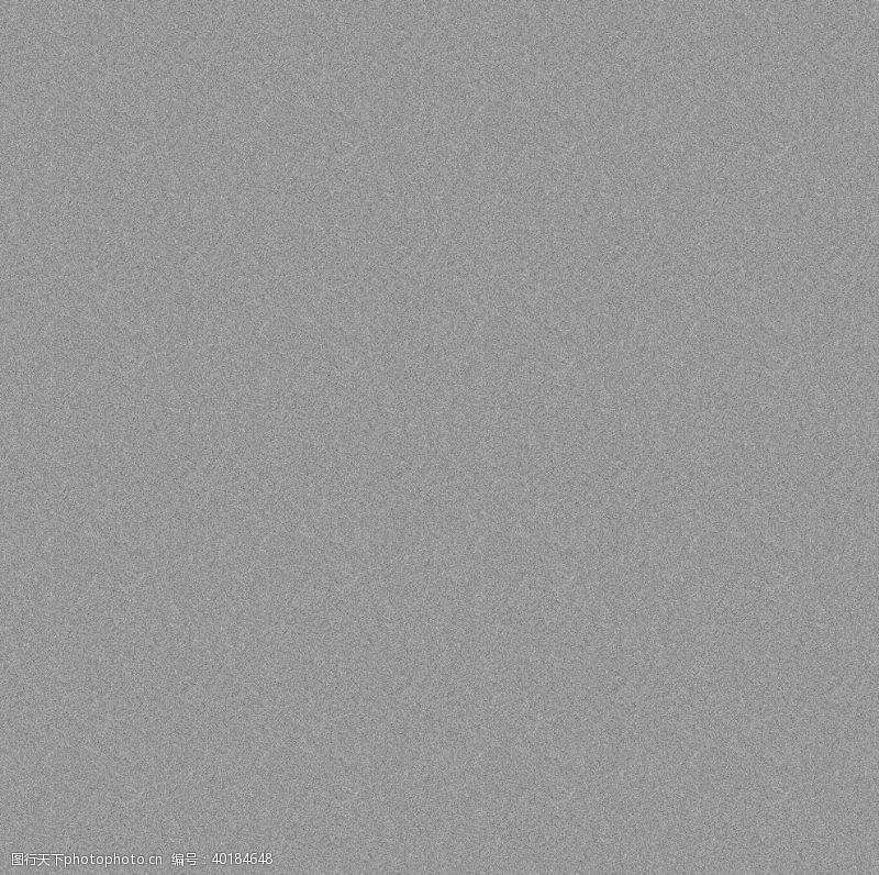 磨砂灰色背景图片