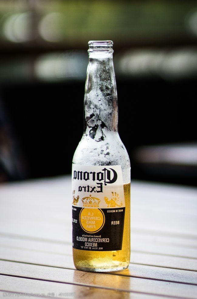 啤酒节海报啤酒图片