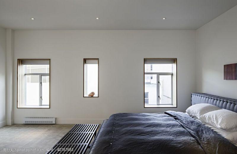 建筑外观室内设计图片