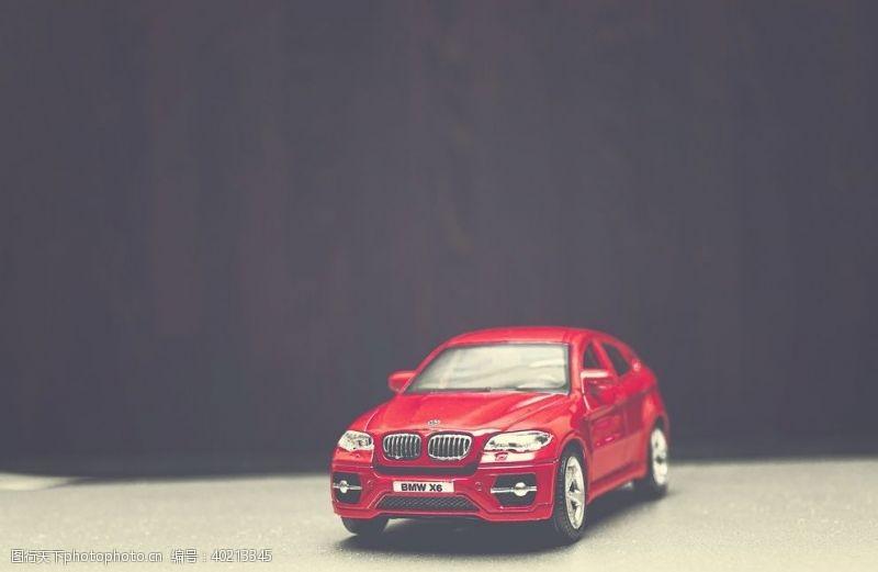小车玩具车图片