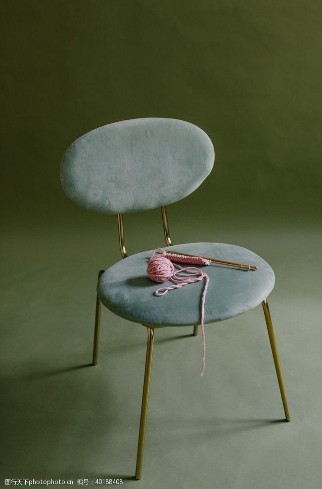 生活用品座椅图片