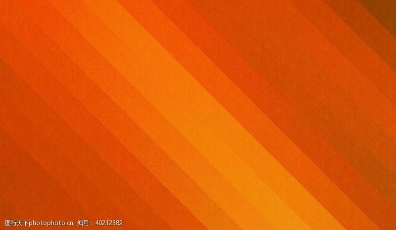 电商背景抽象线条背景图片