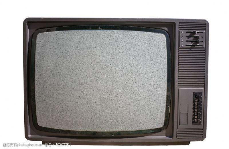 家庭影院电视图片