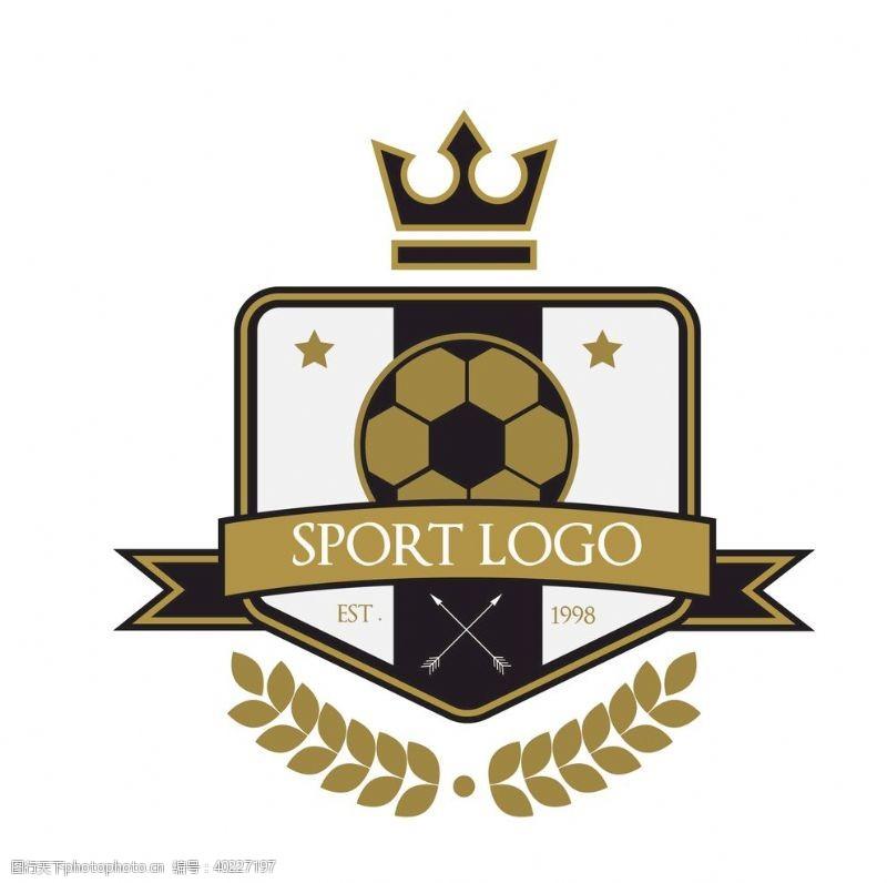 踢球足球体育运动图片