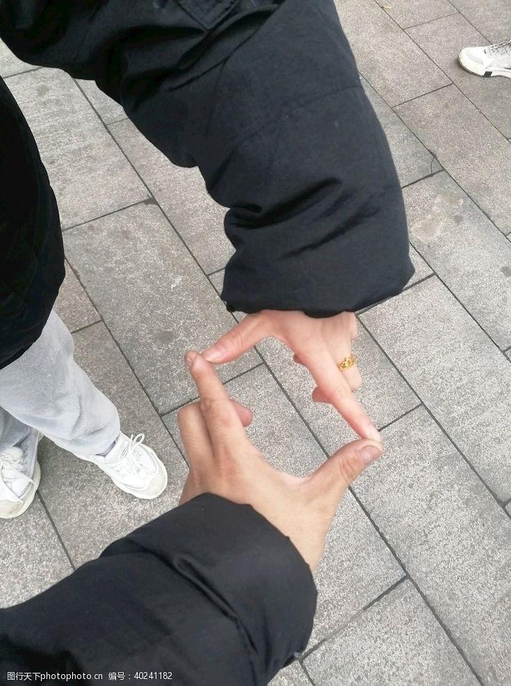 女性女人长方形图片