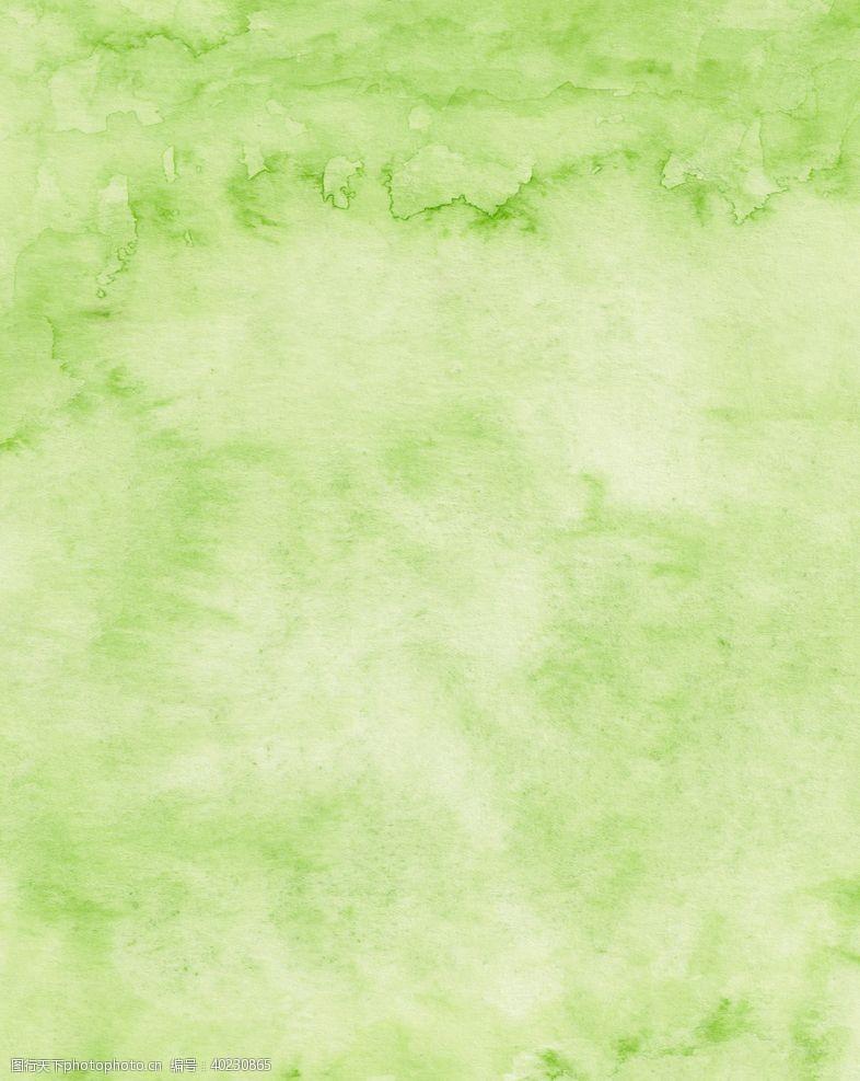 迷彩抽象油漆水彩背景图片