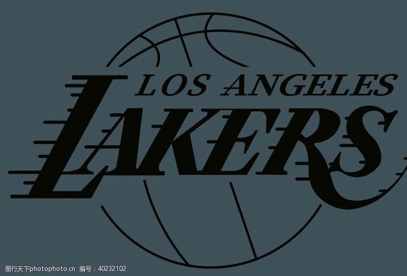 数码设计篮球英文字体T恤裁片图片