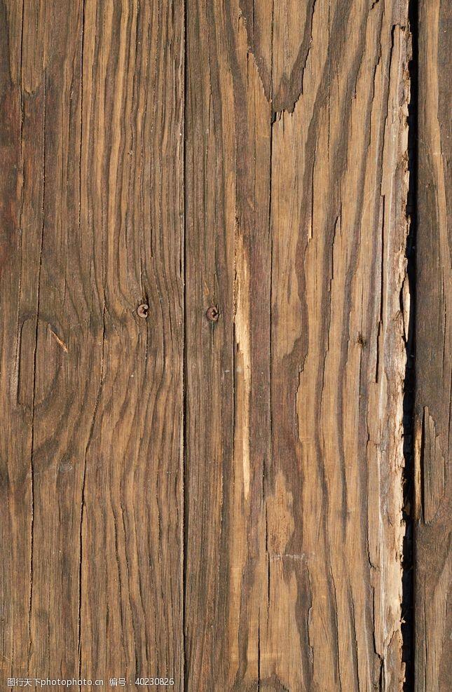 地板纹路木板木纹图片
