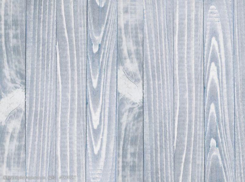 地板纹路浅灰色木板木纹图片