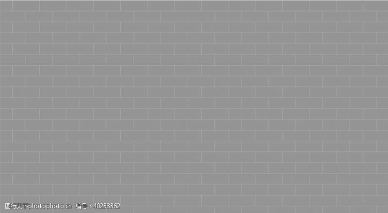 工业生产手画贴砖图片