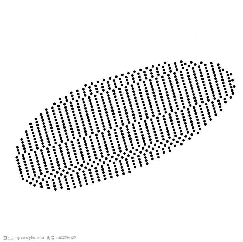 几何海报抽象潮流图案几何背景图案图片