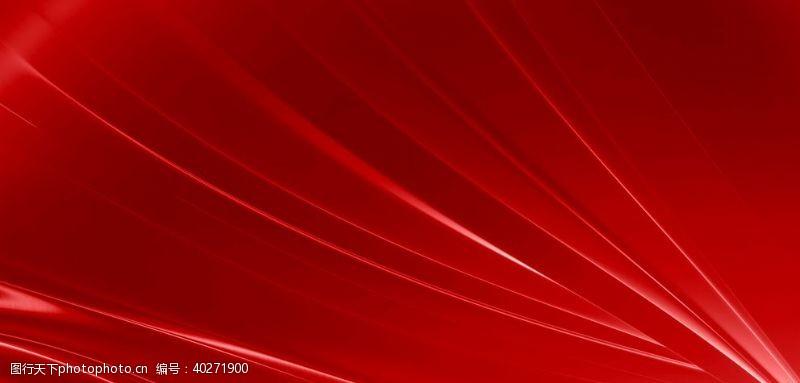 房地产背景红色背景图片