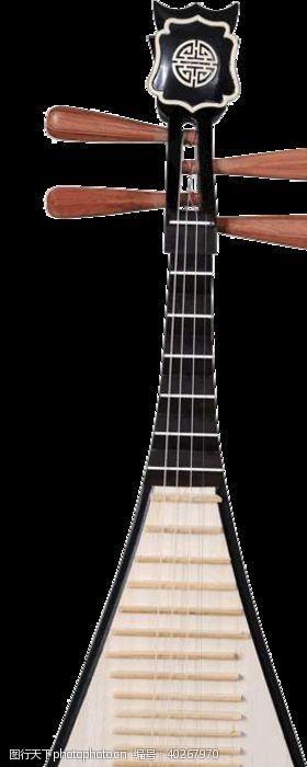 乐器图片广告