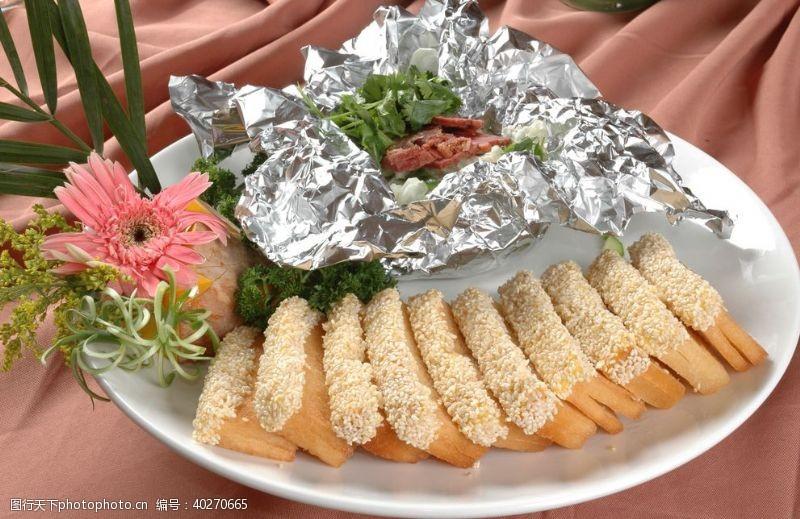 家常菜美食图片
