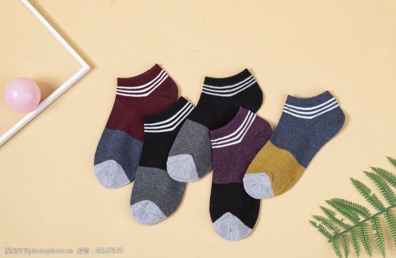 美腿袜子图片
