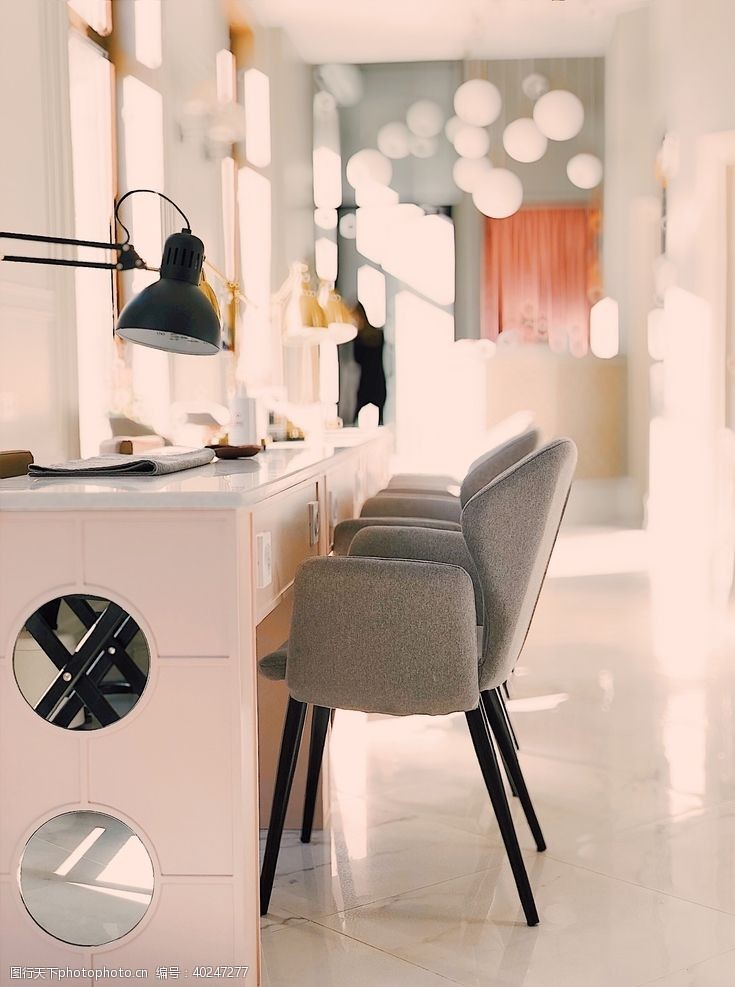 家居生活座椅图片