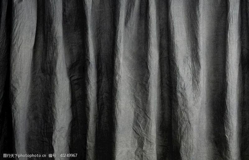 粗布布纹纹理麻肌理图片