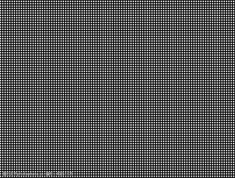 粗布布纹纹路折光逆向常用图片