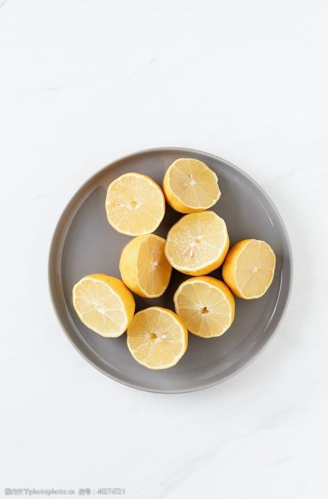 脐橙橙子图片