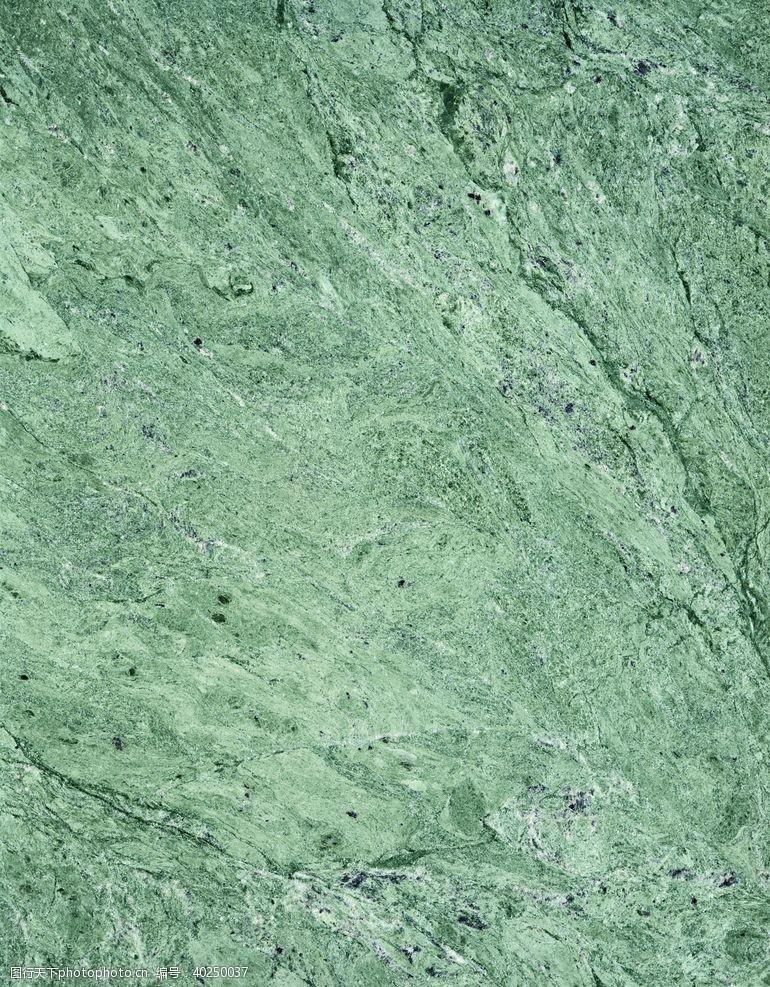 石纹大理石天然石石头纹理肌理图片