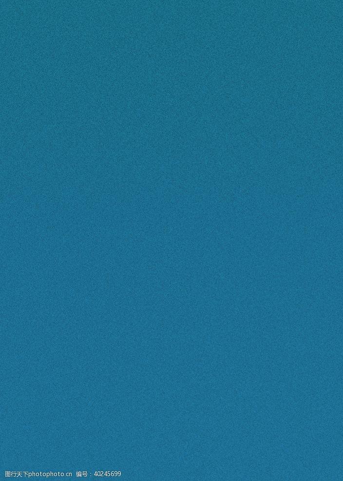 蓝色磨砂图片