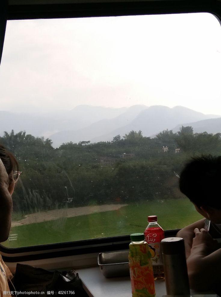 风景区旅游区图片