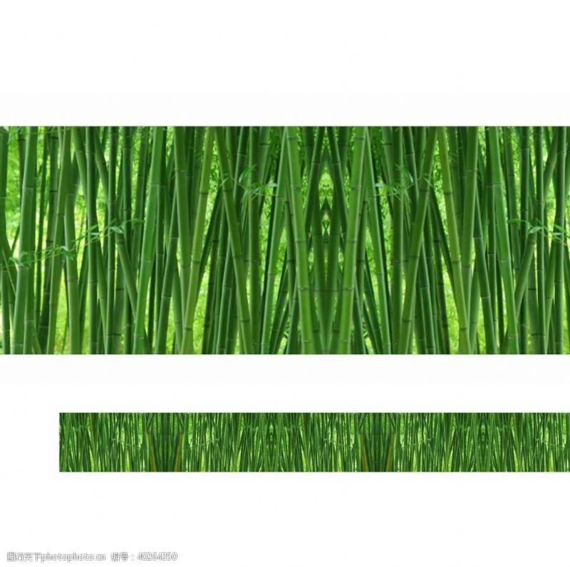 施工围墙绿植围挡图片