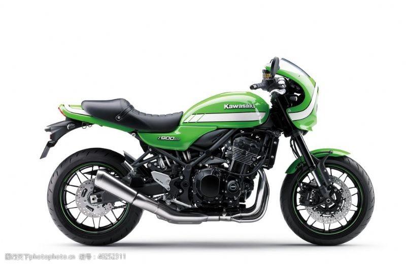 服装图案摩托车图片