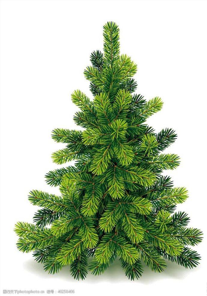 圣诞节装饰圣诞节图片