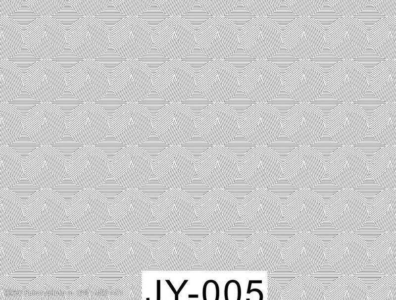 粗布矢量折光逆向纹路B06图片