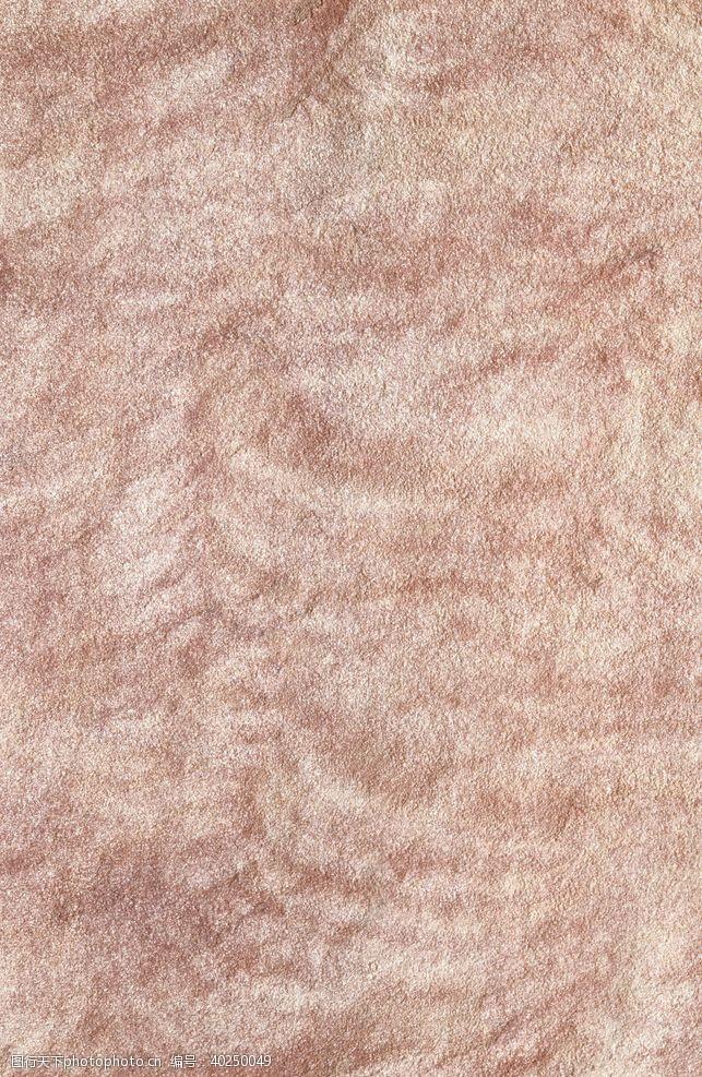 石纹天然石石头纹理肌理背景图片