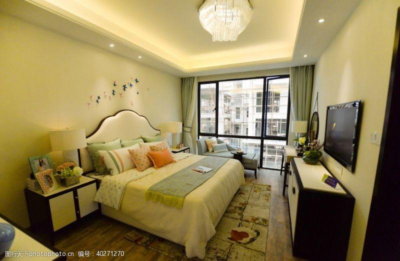 高清图片卧室图片
