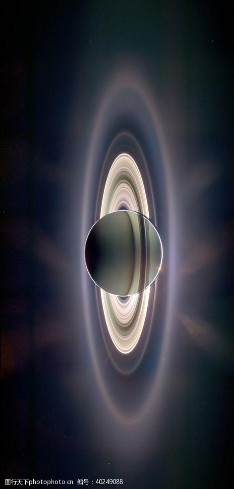 宇宙星空星空图片