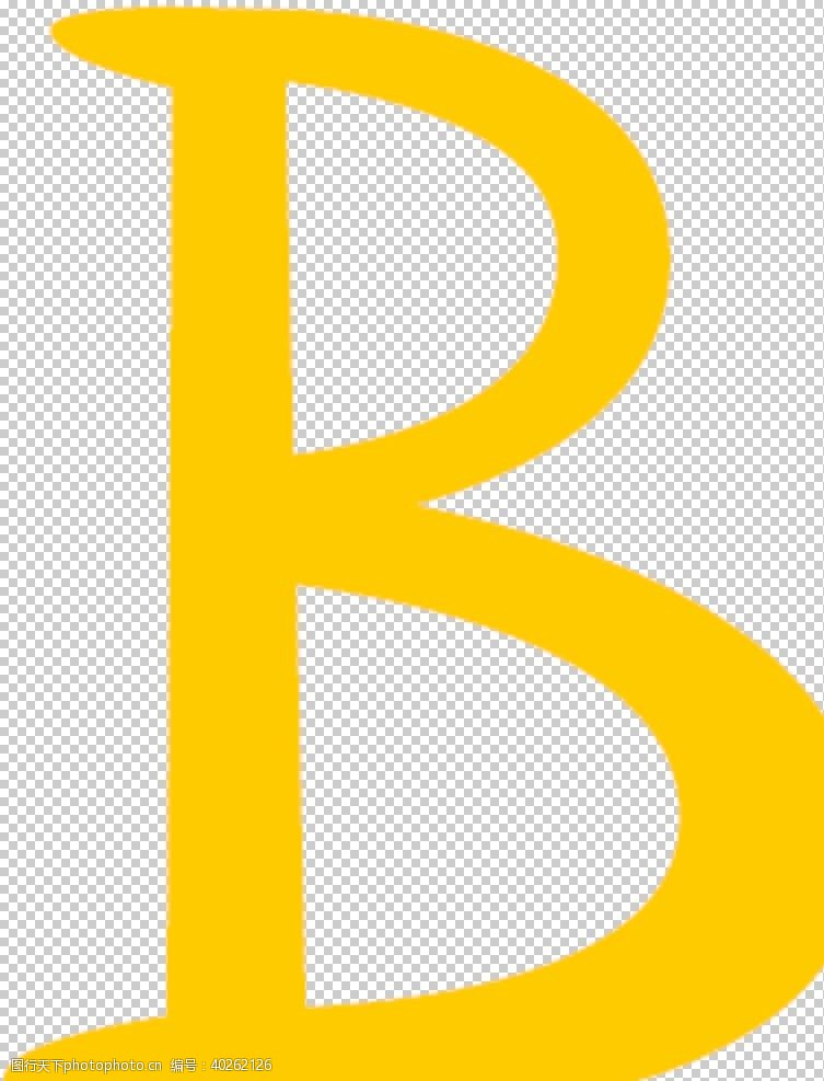 拼音英文字母设计图片