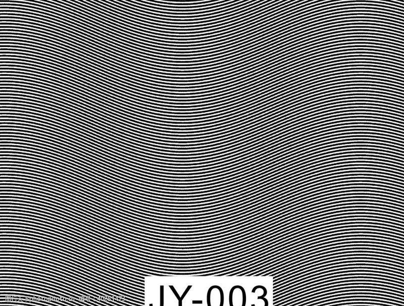 粗布波浪折光逆向纹路图片