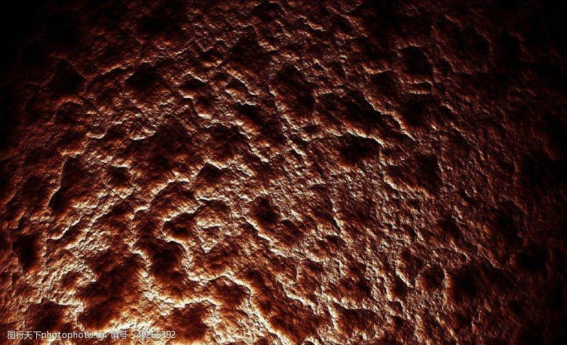 石纹抽象背景图片