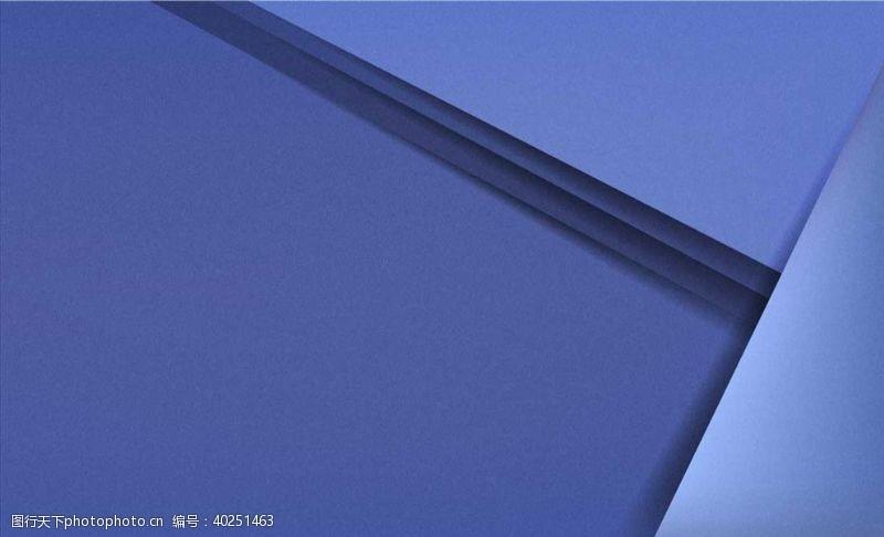 多边形几何背景图片