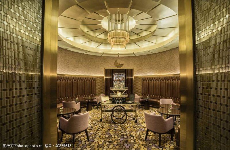 营养酒吧餐厅饮料清吧咖啡图图片
