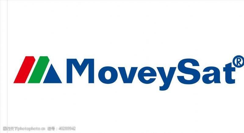 莫威电子科技有限公司图片