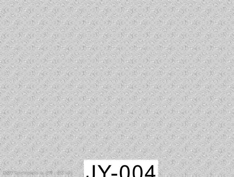 粗布矢量折光逆向纹路B05图片