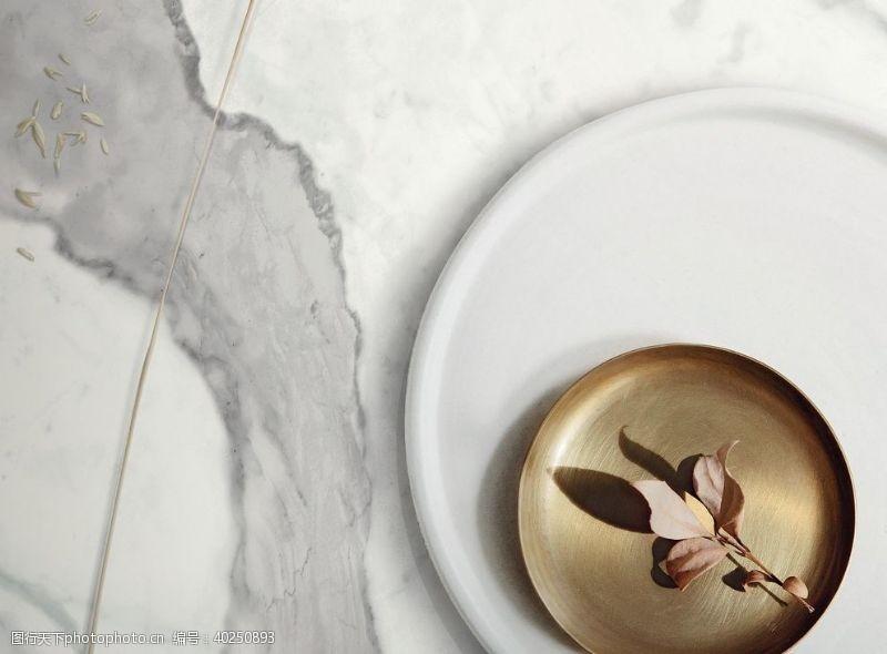 石材陶瓷效果图图片