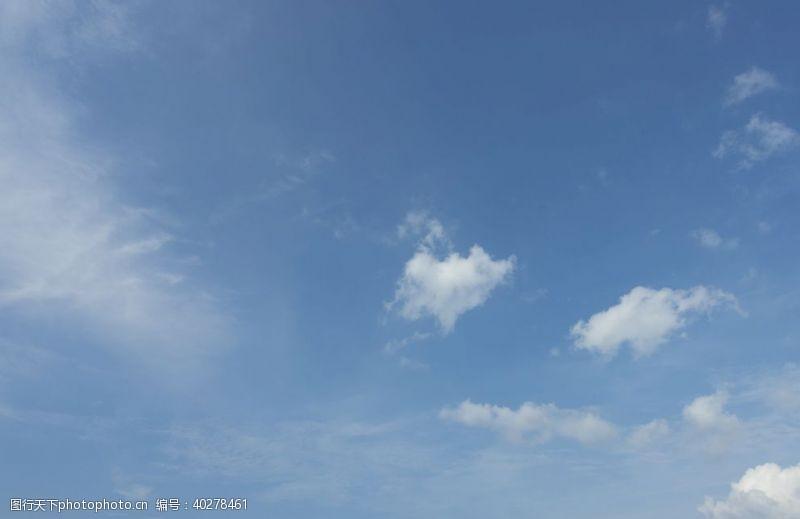 云彩云图片