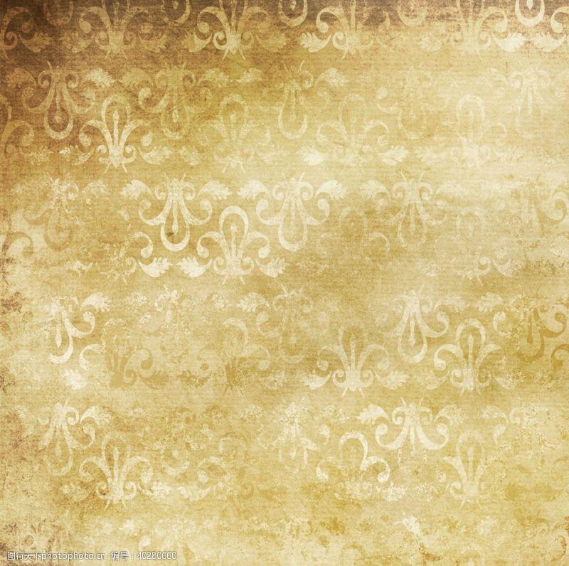 抽象背景斑驳花纹背景图片