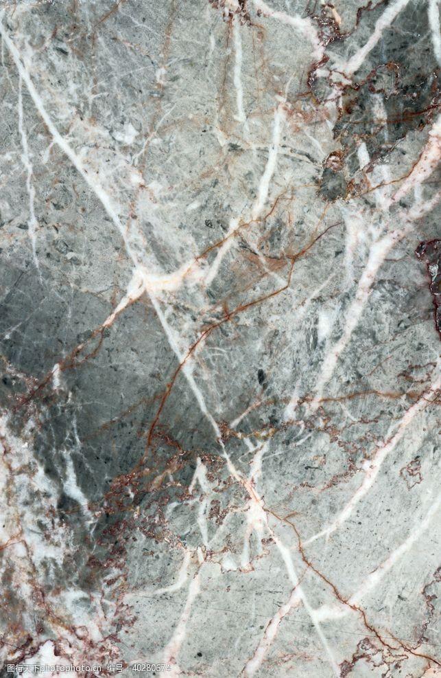 大理石天然石纹理肌理图片