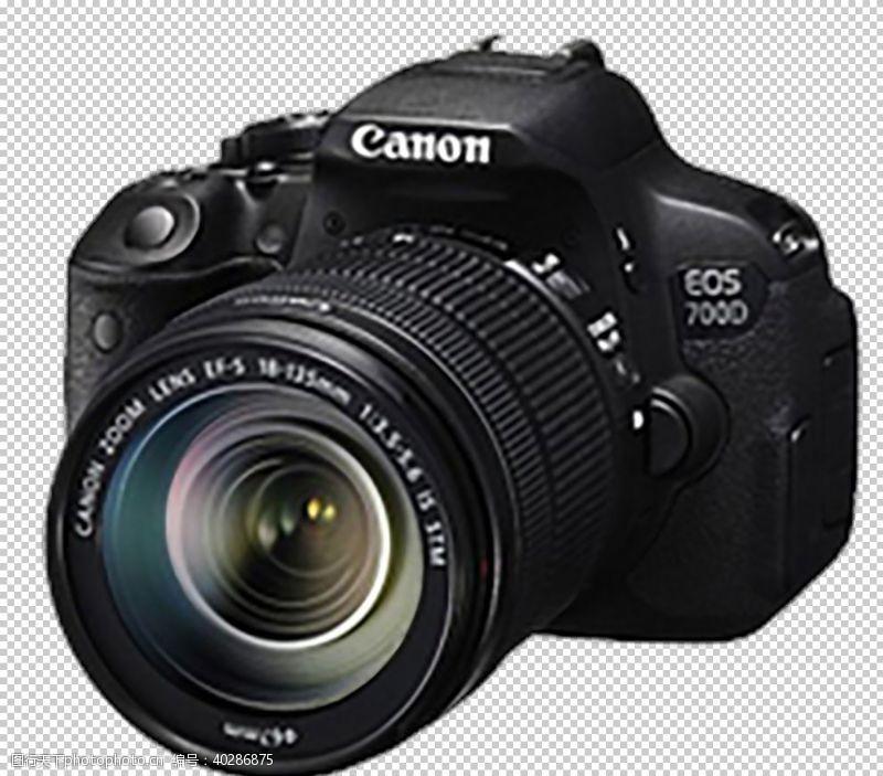 相机单反图片